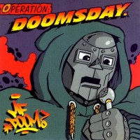 Operation_Doomsday