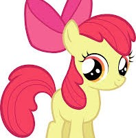 apple_bloom