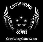 crowwingcoffee