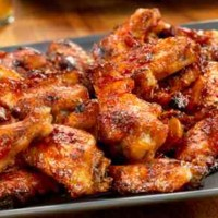 Chicken_Wingzz
