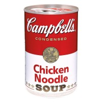 Campbell_Soup