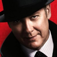 Reddington77