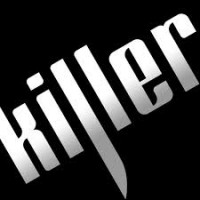 killerknight66