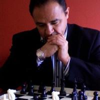 Chesskov's picture