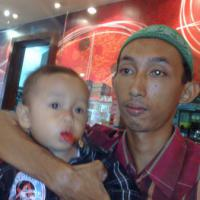 JavaKid's picture