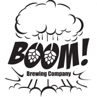 BOOMbrewer1