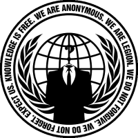 OfficialAnonymous