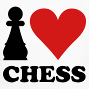 Chess_Lover11's picture