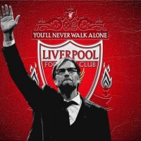 Liverpoolforever
