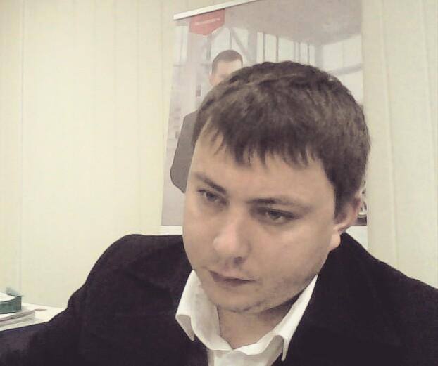 Viktor_klimenko
