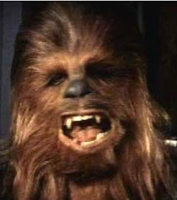 chewbacca_the_third