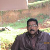 rajeshmalayil's picture