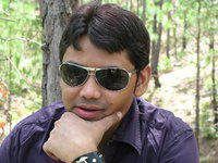 awasthi_munish's picture