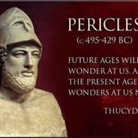 pericles495