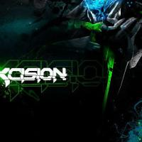 eXcision's picture