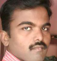 sathish6939's picture