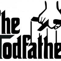 modfather