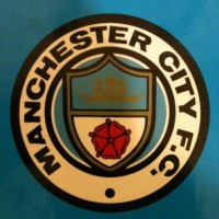 mcfctid2