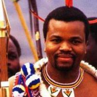 king_mswati's picture