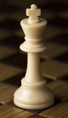 chessg737