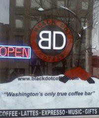 BlackdotCoffee