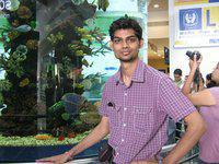 Anubhav_Player