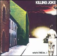 Killing_Joke's picture