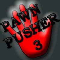 Pawnpusher3's picture