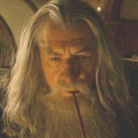Gandalf-uk's picture