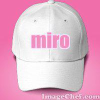 miro_r_2006