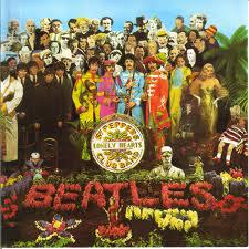 The_5th_Beatle