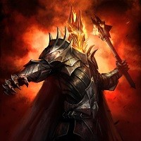 sauron_el_terrible