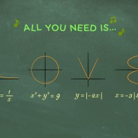 Mathematics's picture