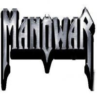 Manowar9's picture