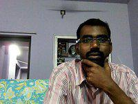 anilkumarpayyappilly's picture
