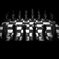 chess_Horror