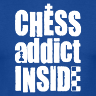 chess_addict_101's picture