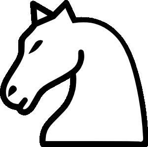 ChessByAlex