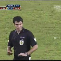 referee2022's picture