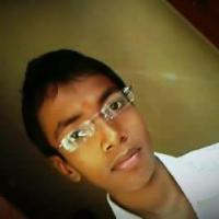 sourabh_rathi's picture