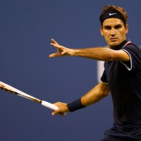 federer181's picture