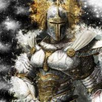 The_Syrian_Knight