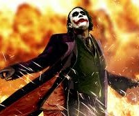 Joker-rev's picture