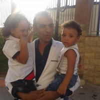 Ahmed-Hamdy78's picture
