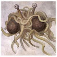 spaghetti_monster