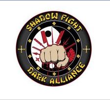 Dark_Alliance