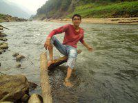 shrikanthjhawar's picture