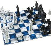Wizard_Chess97