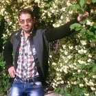mohsen_a-sms