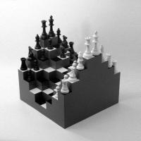 ChessMinerANR